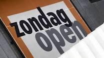 Het Dier Medisch Centrum is ook op zondag open!!
